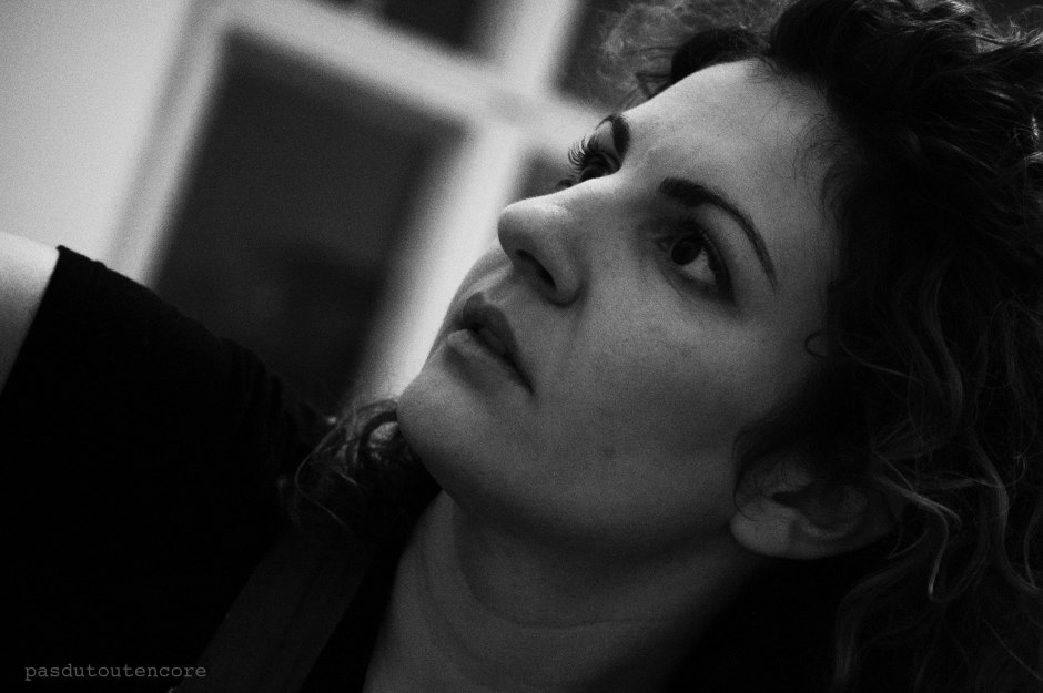 Tijana Titin